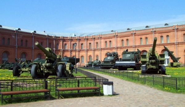 ac5c960c c0e1 462e 800f 2fcb09a585ef 635676627285186503 Военно исторический музей артиллерии